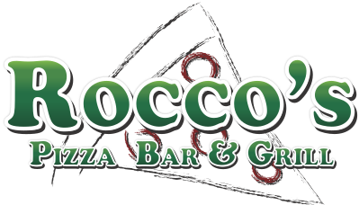 Rocco's Pizza Bar and Grill